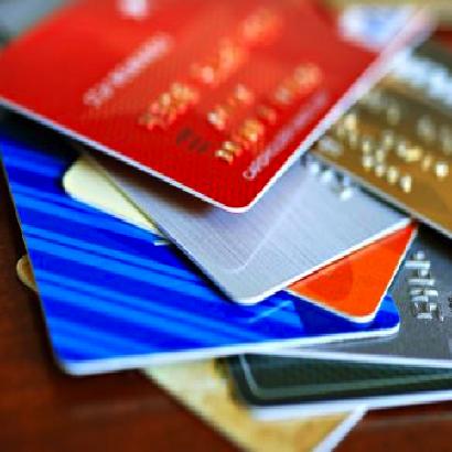 La Banque Postale Credit Renouvelable Credit Renouvelable Org